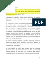 BOLO 5 COMERCIO INTERNACIONAL.docx