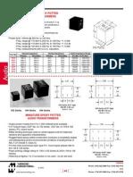 102J.pdf