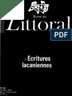 Litt Oral 36