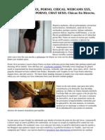 SEXO WEBCAM, XXX, PORNO, CHICAS, WEBCAMS XXX, PORNO, WEBCAM PORNO, CHAT SEXO, Chicas En Directo,