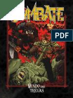 [JP] Mundo das Trevas - Combate.pdf