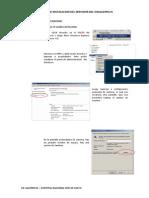 Manual de Instalacion Del Servidor Del Sisgalenplus