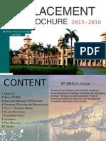 BROCHURE_2015_16
