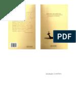 SUASSUNA,_Ariano._Iniciação_à_estética.pdf