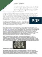 Pullman Hotels Argentina Telefono