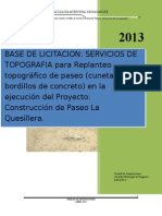 Bases Topografia.docx
