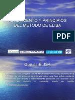 Fundamento+y+Principios+del+Metodo+de+Elisa