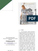 D. Leonardo Maria Pompei - Modestia e Pudor