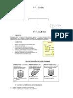 PRISMA.docx