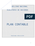 5513245d1f782_plan General de La Cn a Marzo de 2015- Final