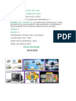 FORMACION CIVICA.docx