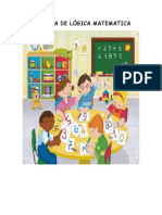 Cartilla de Lógica Matematica (1)