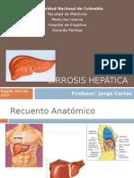 Cirrosis Hepatica GAPL_1
