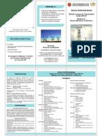 04-110812.pdf