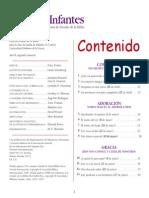 Infantes B 2T 2015 Alumno