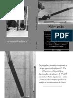 Descargar Revista Nemesis n4
