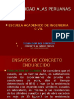 Concreto al Estado Endurecido.ppt