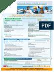 2ie-Offre de Formation 2012