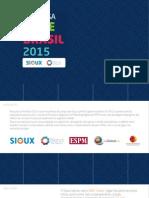 game+brasil+2015+port