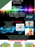 EXPOSICIÓN RUIDO (PRESENTACIÓN).pptx