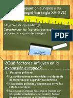 factoresdelaexpansineuropea-130704235132-phpapp01.pptx