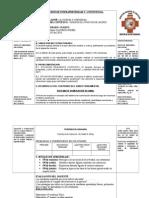 SESION-INTER-MAYO - 2014 - matemática (Autoguardado).docx