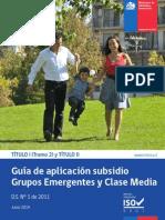 guia de aplicacion2_DS1_junio2014.pdf