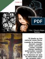 Pastoralduelotoluca Cliserio 100929181219 Phpapp01