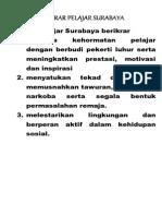 IKRAR PELAJAR SURABAYA web 1.pdf