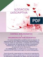 AURIS _ CATALOGACION