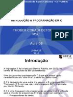 UDESC_PRE1002_Aula08