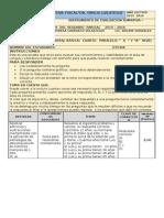 Evaluación Segundo Parcial 22222 (1)