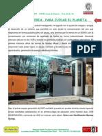 Equipo Iader Dual Trial Para Vehiculos y Estacionarios 2