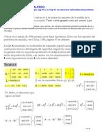Mathcad - Productividad en Marx Ejemplificado Con Datos Ochoa Agosto de 2013 3X3