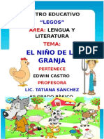 CARATULA DE LAS FRUTAS.docx