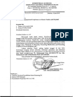 AICIS DeAICIS Deadline 30 Juliadline 30 Juli