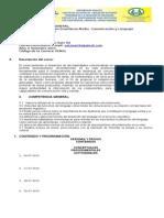 programa COMUNICACION 1.docx