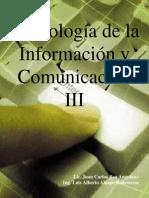 TICS III
