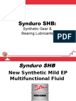 07 - Synduro