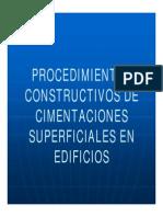 PRESENTCIPRO1.pdf