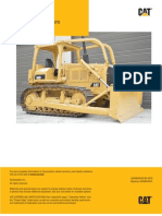 Brosure d6d dkp.pdf