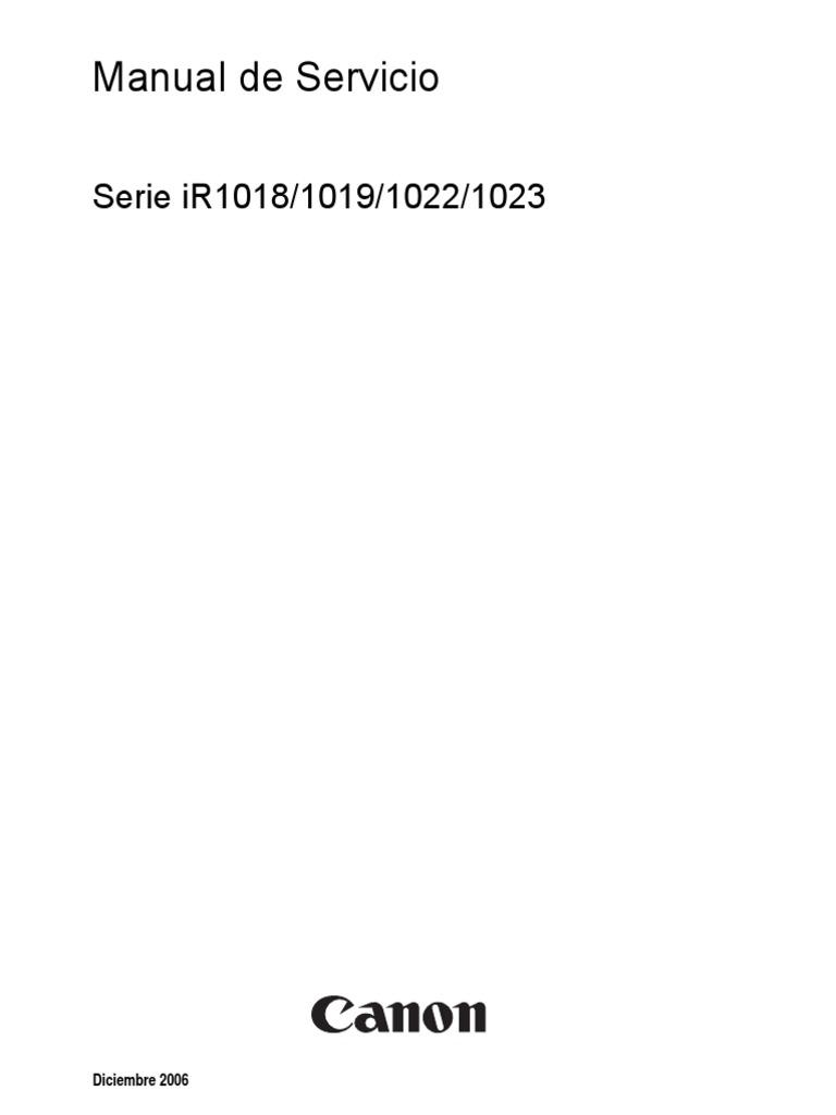 SPA_IR1023.pdf