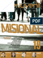 LJ19.pdf