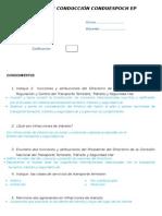 cuestionario-resuelto-1