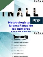 numeros_fraccionarios