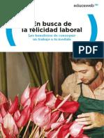 Educaweb-ebook-en-busca-de-la-felicidad-laboral.pdf