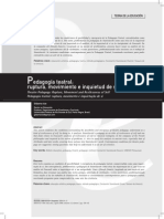 Dialnet-PedagogiaTeatral-3084431.pdf