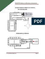 DIAGRAMAS+SISTEMAS+DE+ENCENDIDO+ELECTRONICO+INDUCTIVO.pdf