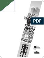 Peliculas Documentales Interculturales (Para Imprenta)