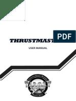 Target User Manual v1.6 Eng